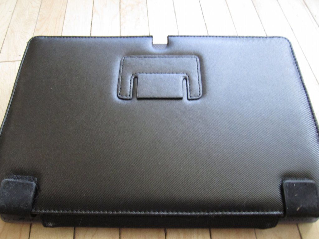 Poetic(TM) 2in1 Ultra Light Leather Case for ASUS Eee Pad Transformer TF101