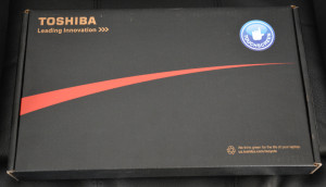 Toshiba_in_box